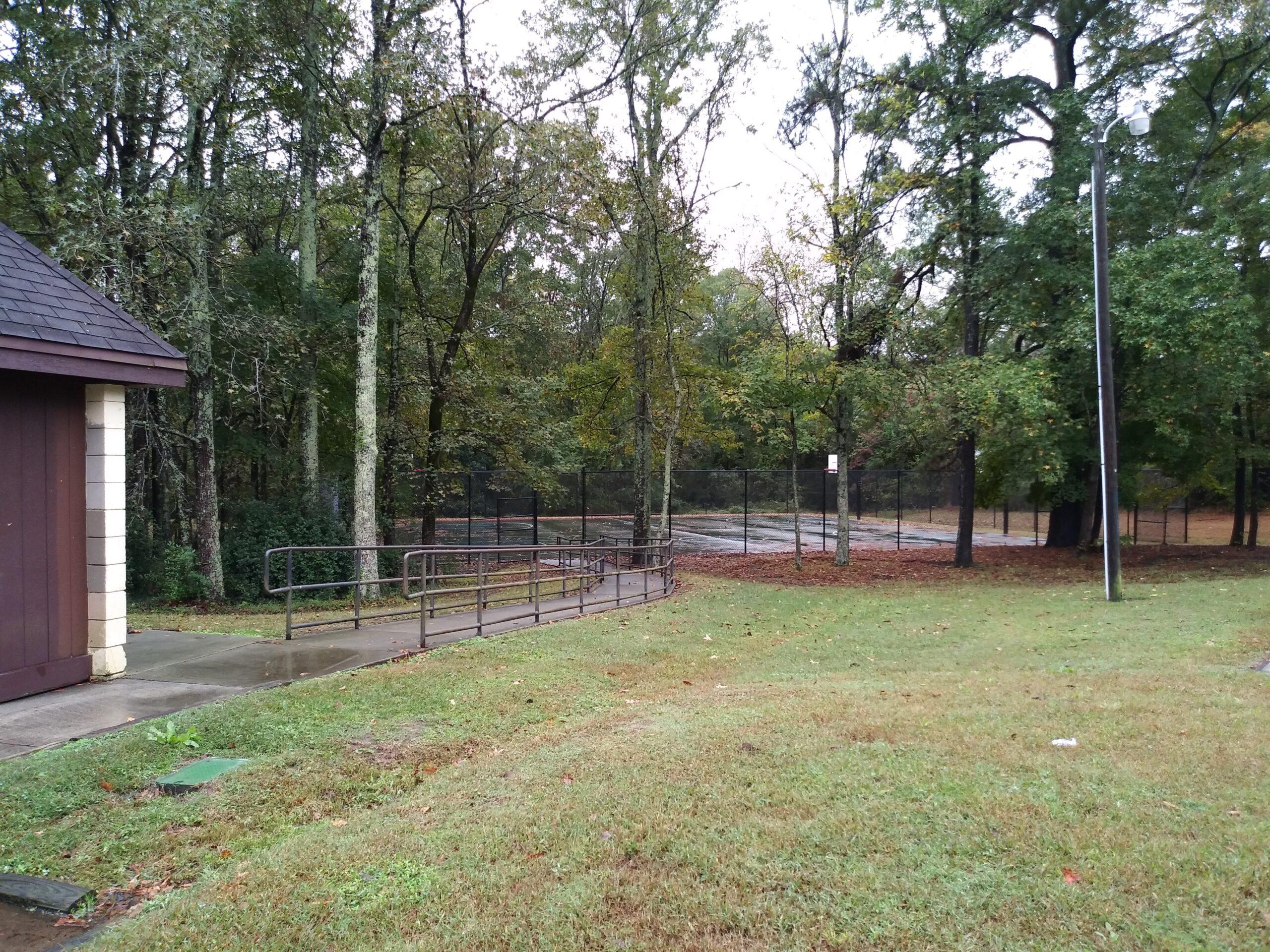 Elmira Park (04)