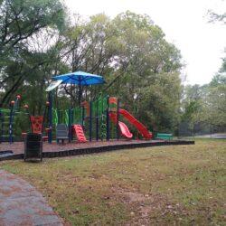 Elmira Park (1)