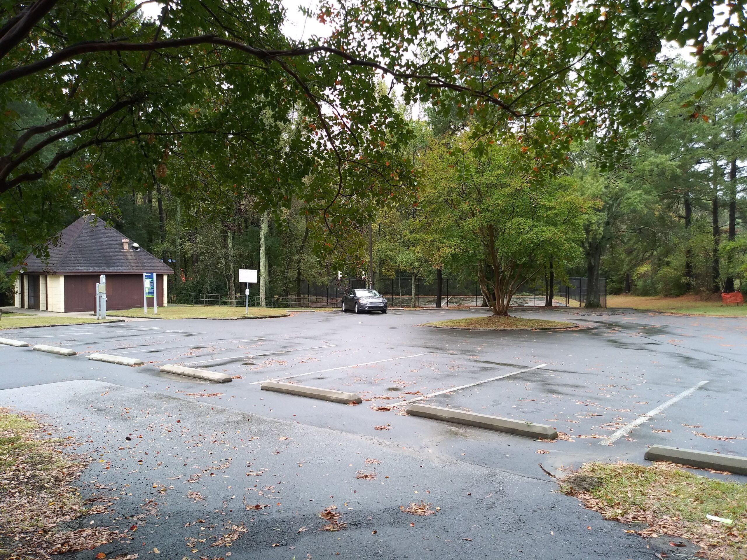 Elmira Park (3)