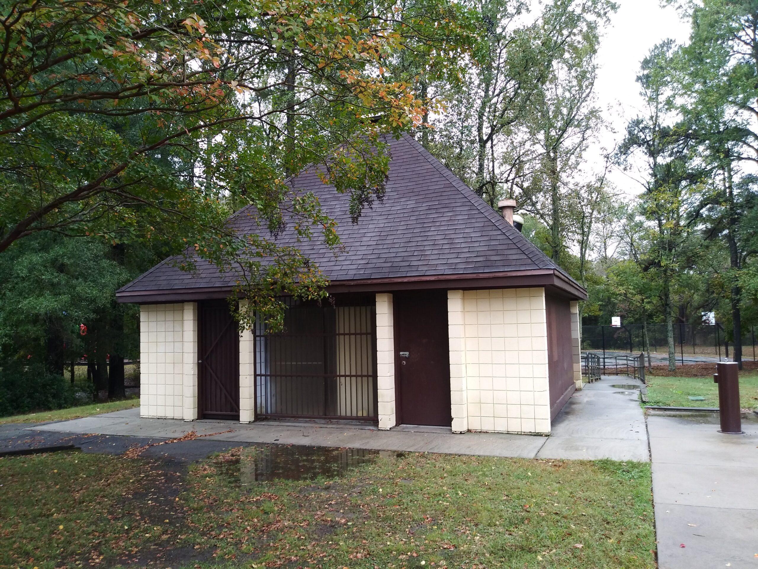 Elmira Park (5)