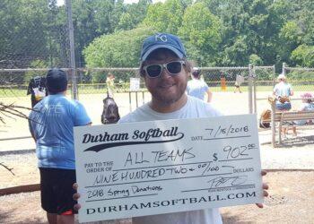 2018_DurhamSoftball_Spring_01